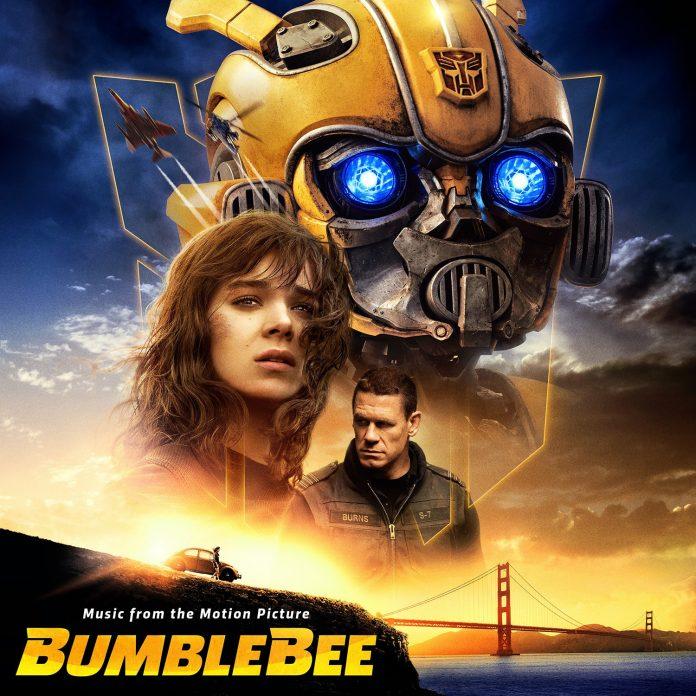 Bumblebee - cinemagia gratis - online subtitrat in limba romana hd