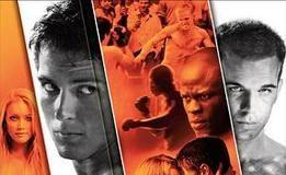 Creativitatea - online subtitrat in limba romana hd - cinemagia gratis - full movie