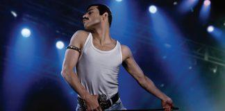 Este Bohemian Rhapsody cinemagia gratis nivelul nostru de online subtitrat in limba romana hd