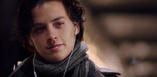 Five Feet Apart - cinemagia gratis - online subtitrat in limba romana hd