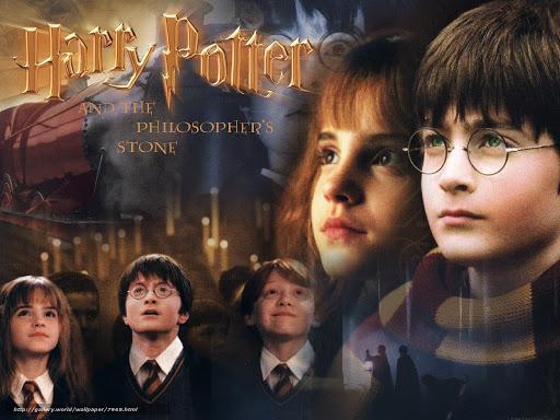 Harry Potter si Piatra Filozofala - online subtitrat in limba romana hd - cinemagia gratis
