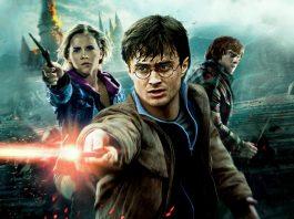 Harry Potter si Talismanele Mortii: Partea 2 - cinemagia gratis - online subtitrat in limba romana hd