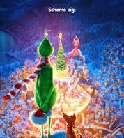 Mergeți - online subtitrat in limba romana hd - cinemagia gratis - full movie