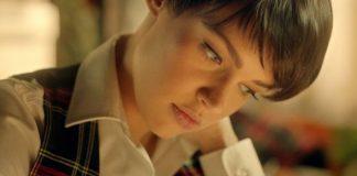 Oh, Ramona! - cinemagia gratis - online subtitrat in limba romana hd