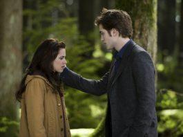 Twilight – Amurg - cinemagia gratis - online subtitrat in limba romana hd